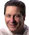 Ronald E. Riggio